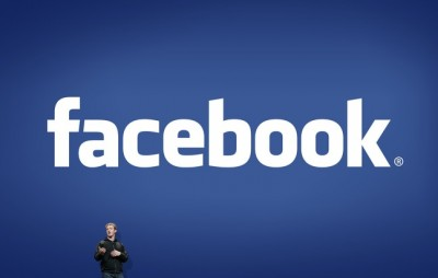 Five Tips for Maximizing the New Facebook Profile