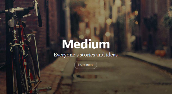 Medium for Nonprofits – Three Questions to Consider